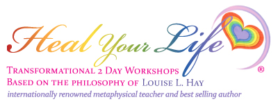 Heal Your Life Workshop